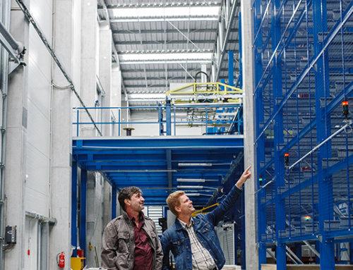 Na co si dát pozor při přípravě projektu a výběru dodavatele konstrukčního řešení?