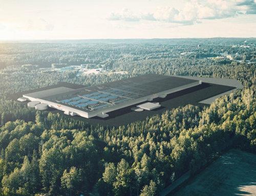 Premium Svensk Lax AB a LLENTAB Group pokračují v úspěšné spolupráci
