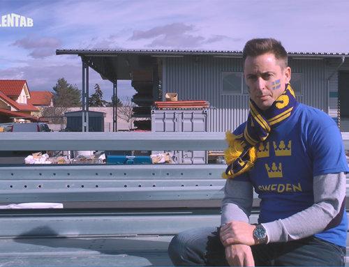 Studentská soutěž Hala roku Akademik 2019 – LLENTAB pošle jeden z týmů na stáž do Švédska