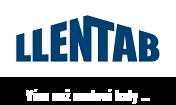 Haly LLENTAB Logo